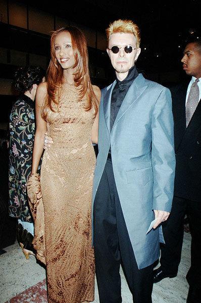 David Bowie modna ikona (12)