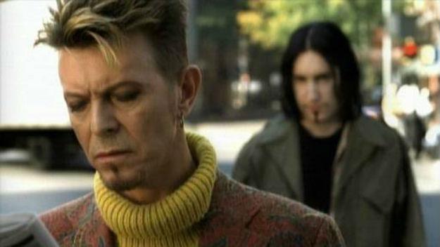 David Bowie  modna ikona (15)