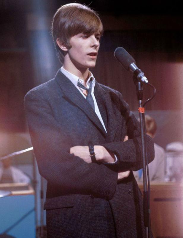 David Bowie modna ikona (3)
