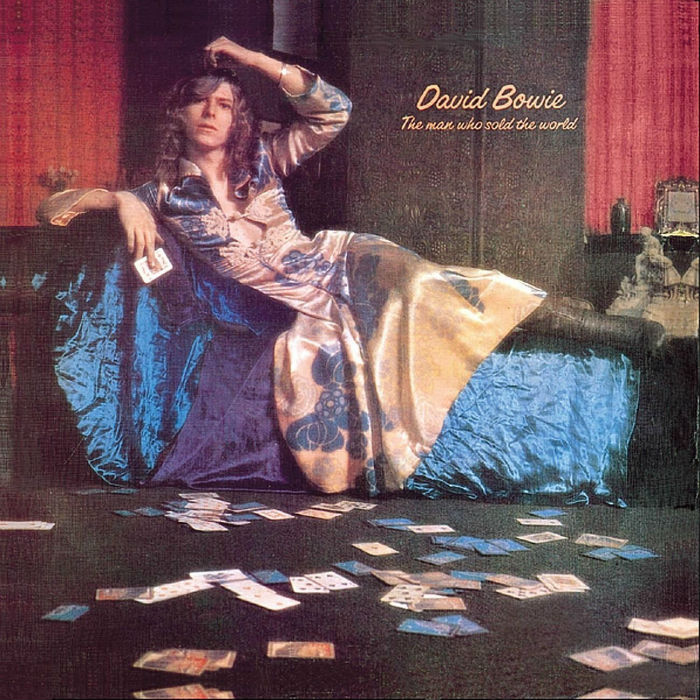 David Bowie  modna ikona (5)