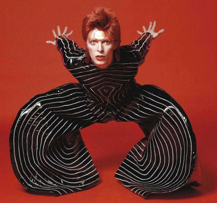 David Bowie modna ikona (6)