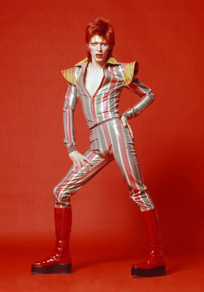 David Bowie modna ikona (7)