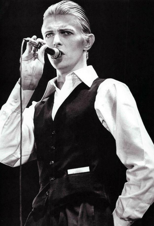 David Bowie modna ikona (8)