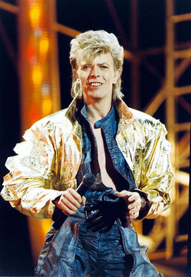 David Bowie  modna ikona (9)
