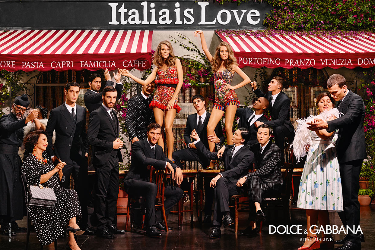 Italy is Love (7)