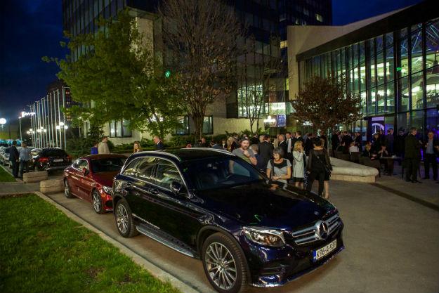 Mercedes-Benz E-Klasa (12)