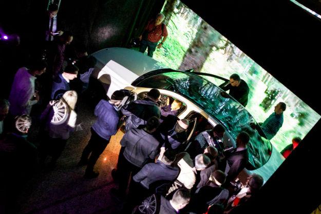 Mercedes-Benz E-Klasa (3)