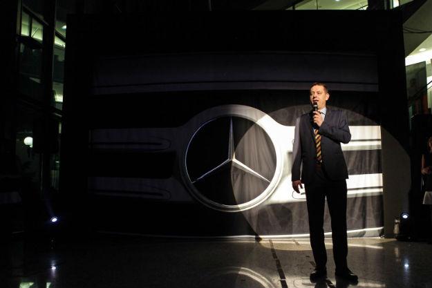 Mercedes-Benz E-Klasa (5)