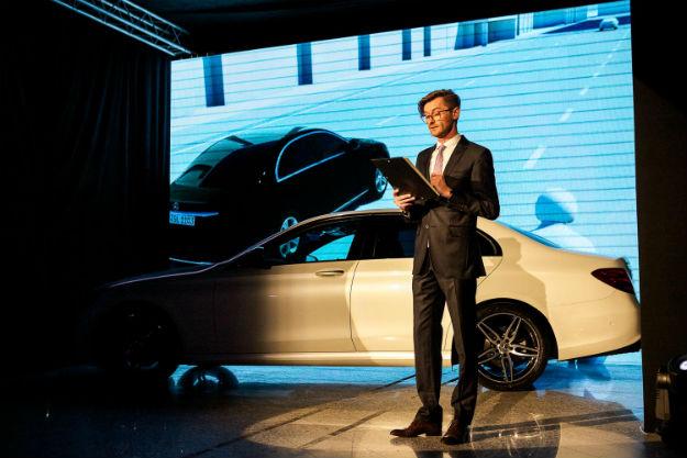 Mercedes-Benz E-Klasa (7)