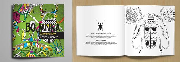 Bojanka_insekti