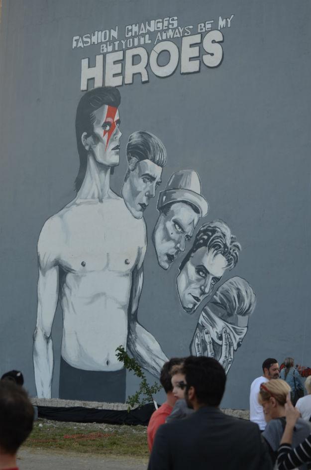 David Bowie mural (13)