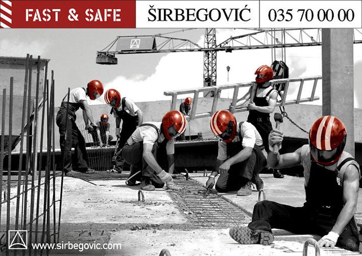 Sirbegovic