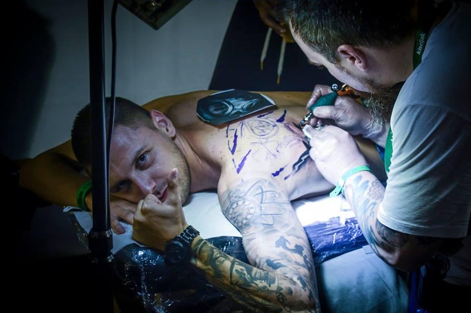 Tattoo Gathering Sarajevo (13)