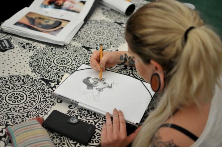 Tattoo Gathering Sarajevo (16)