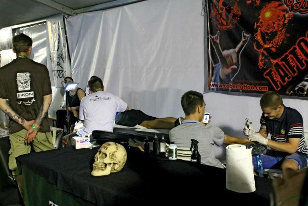 Tattoo Gathering Sarajevo (24)