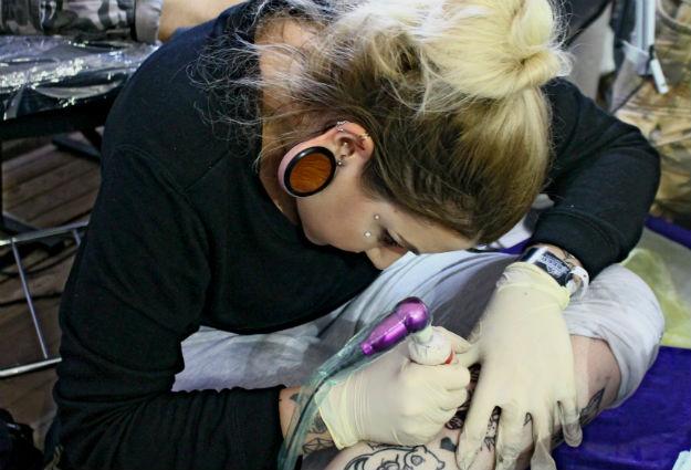 Tattoo Gathering Sarajevo (27)