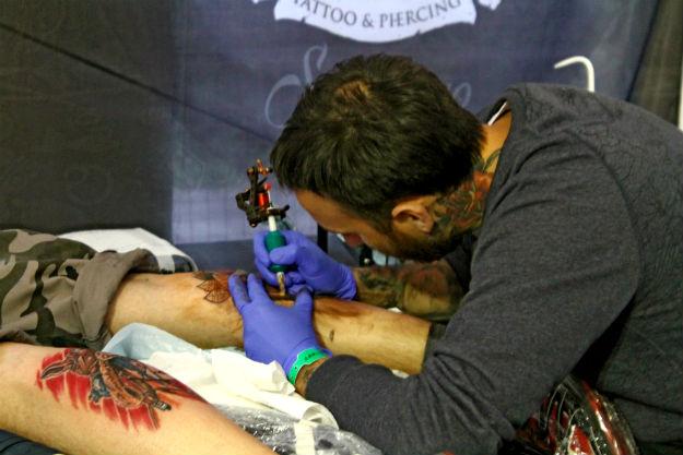 Tattoo Gathering Sarajevo (29)