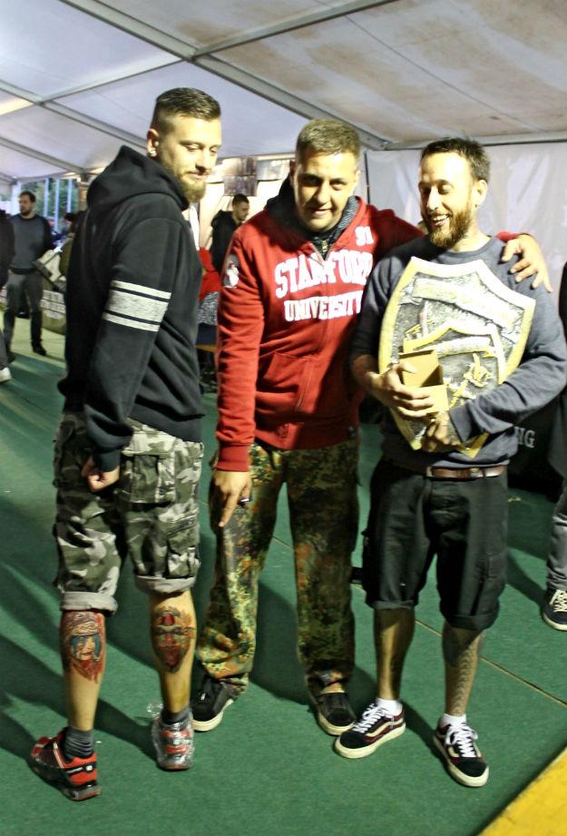 Tattoo Gathering Sarajevo (38)
