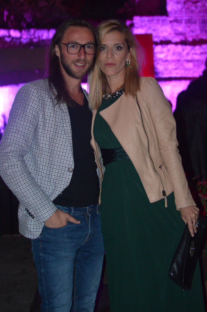 gala party 2016 (1)