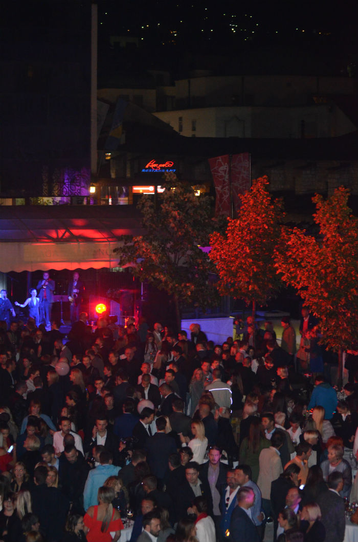 gala party 2016 (13)