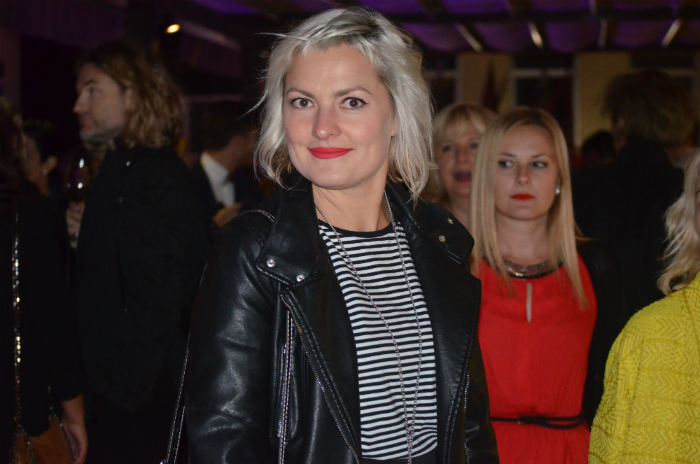 gala party 2016 (15)