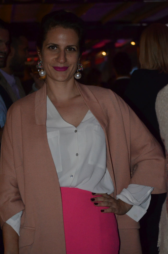 gala party 2016 (17)