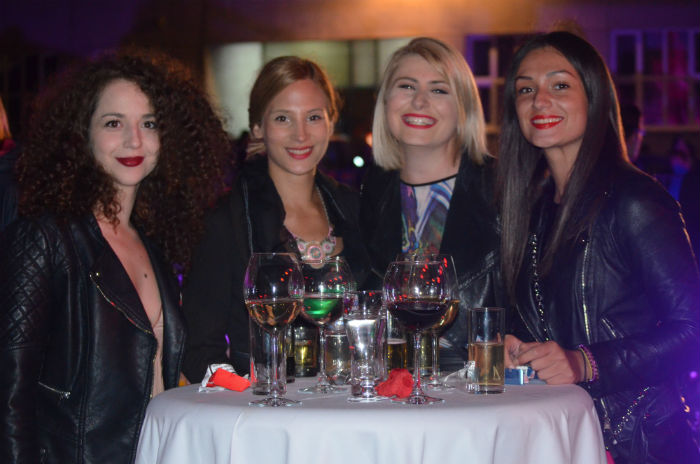 gala party 2016 (20)