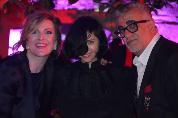 gala party 2016 (22)