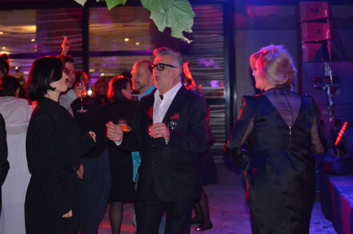 gala party 2016 (23)