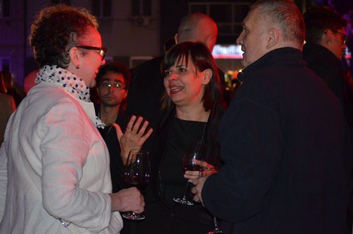 gala party 2016 (3)