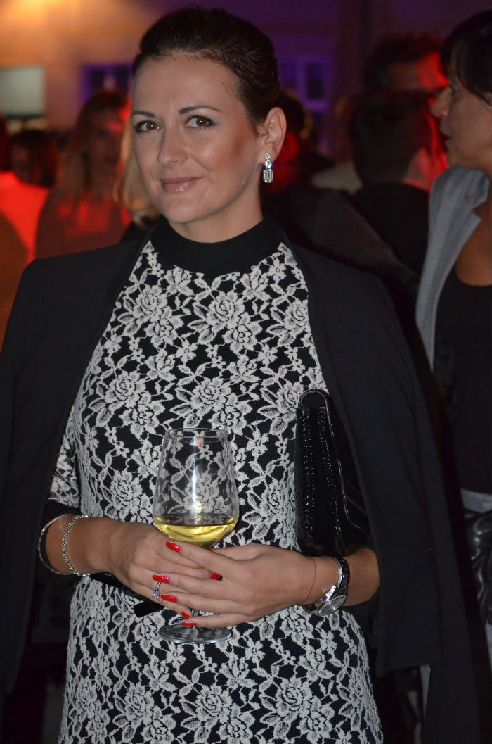 gala party 2016 (4)