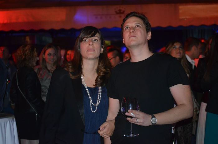 gala party 2016 (8)