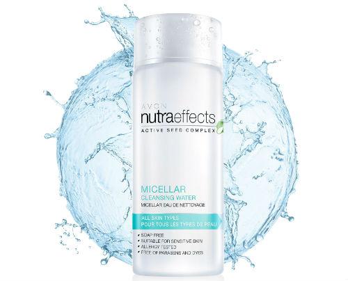 nutraeffects-micelarna-otopina