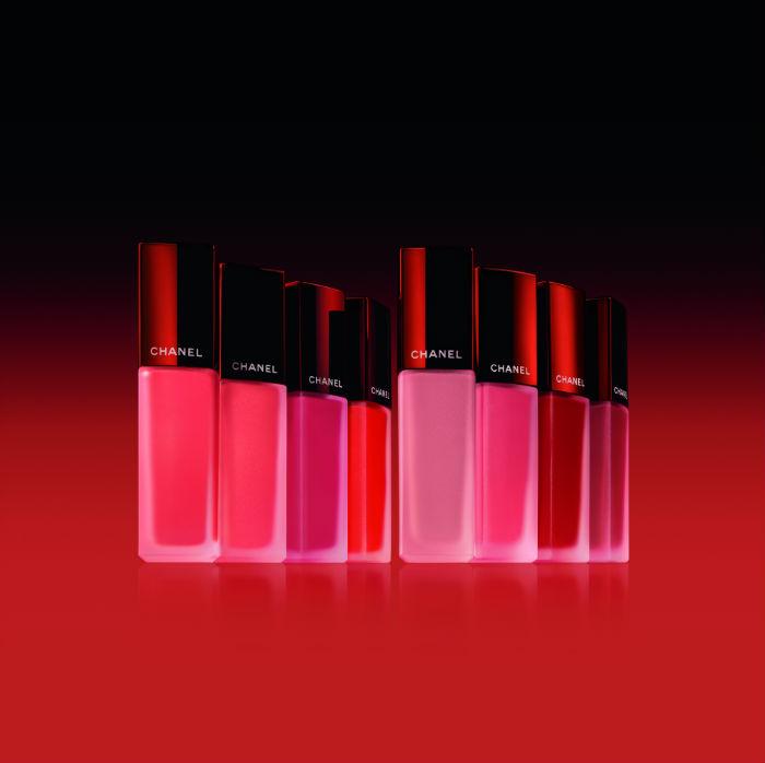 rouge-allure-ink-4