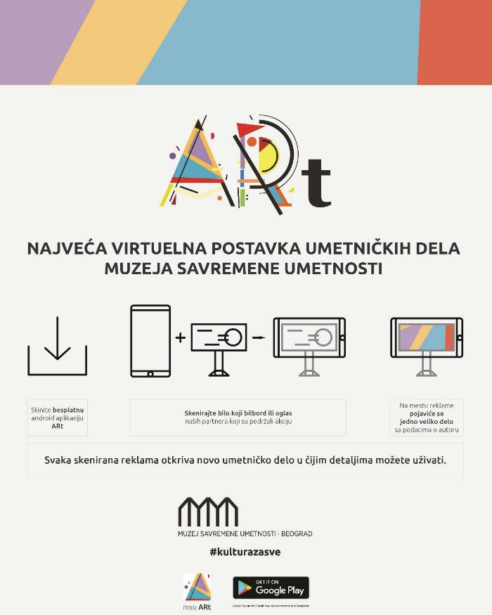 msu-art-infographics-02
