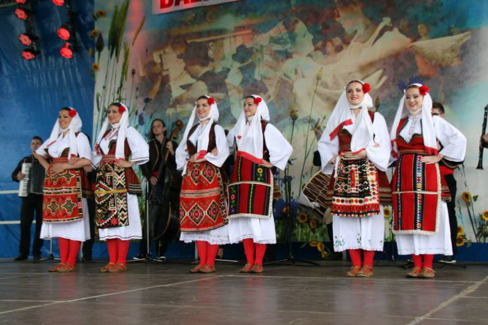bosanski-poljaci