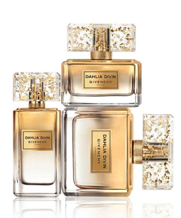 givenchy-dahlia-divin-le-nectar-de-parfum-1