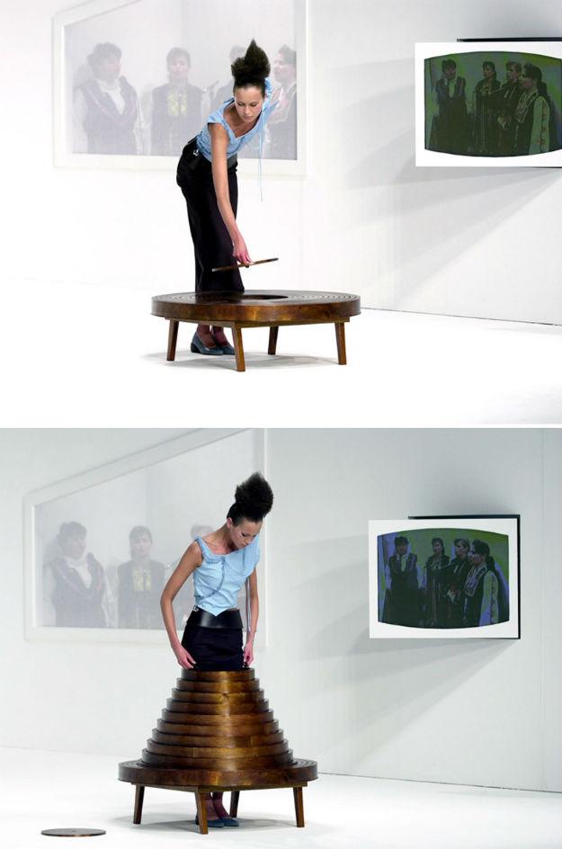 moda-i-arhitektura-4