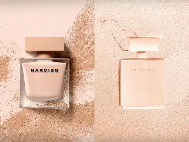 narciso-rodriguez-eau-de-parfum-poudree
