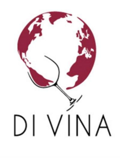 divina-1
