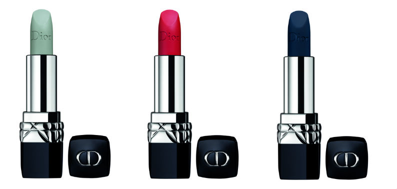 dior-rouge