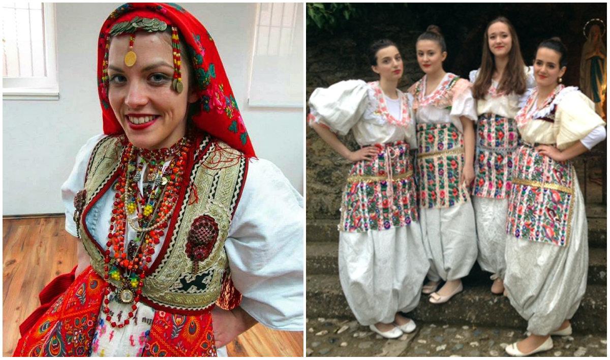 janjevci