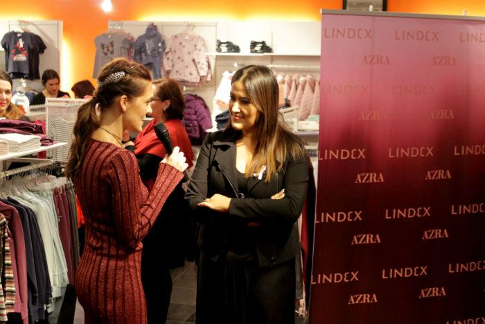 lindex-pink-kolekcija-13