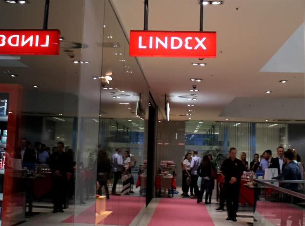 lindex-pink-kolekcija-4