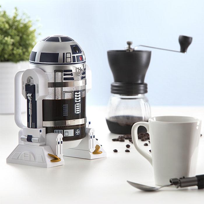 r2d2-kafe-aparat-3