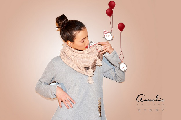 story-by-amelie-collars-10