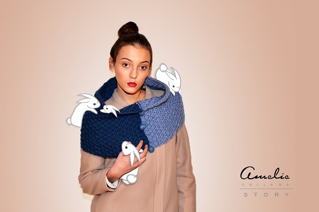 story-by-amelie-collars-9