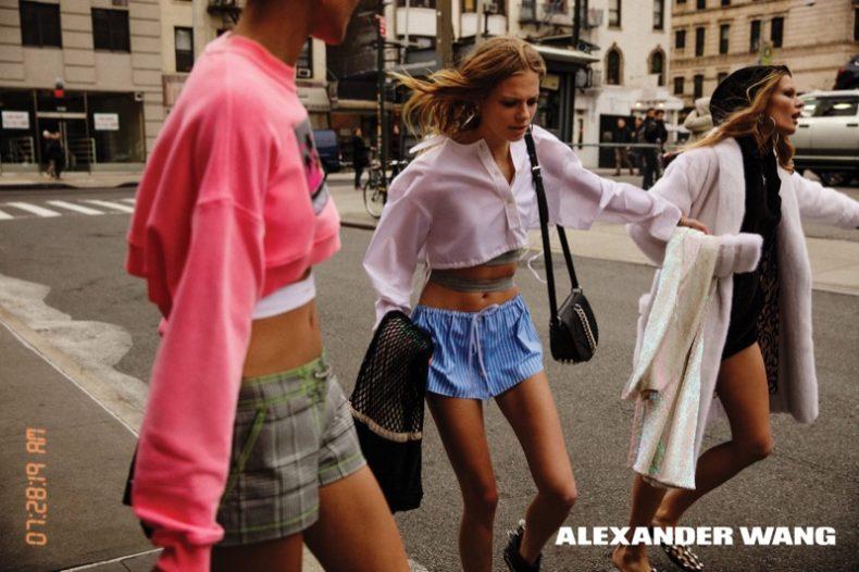 alexander-wang-spring-summer-2017