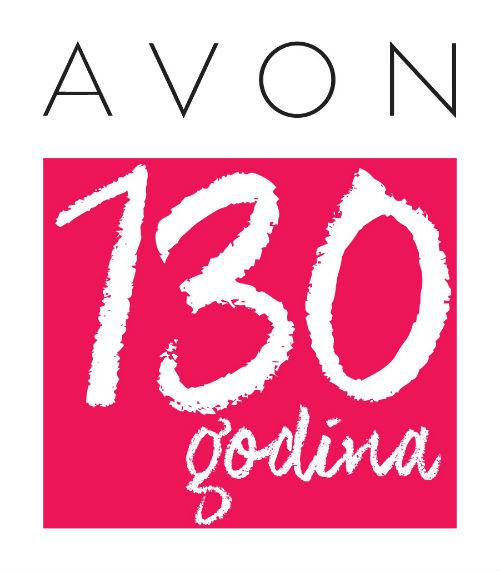 avon_130y-logo