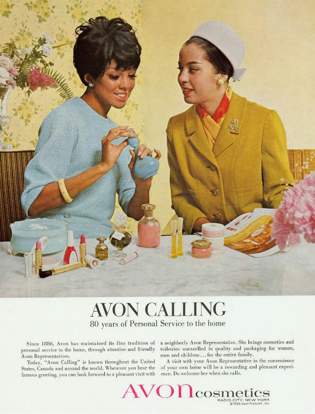 avon_calling